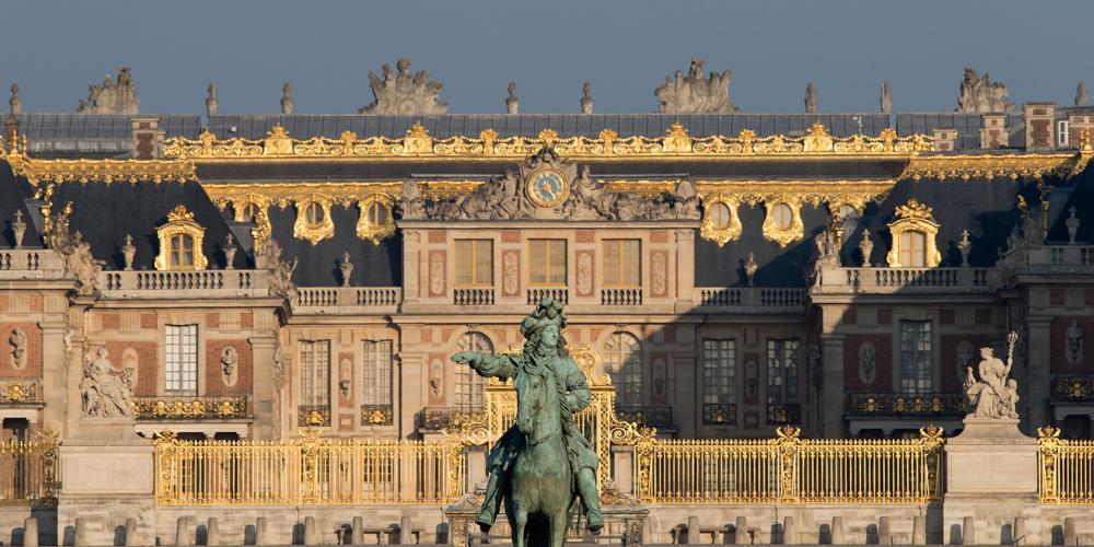 """Résultat de recherche d'images pour """"palais de versailles"""""""