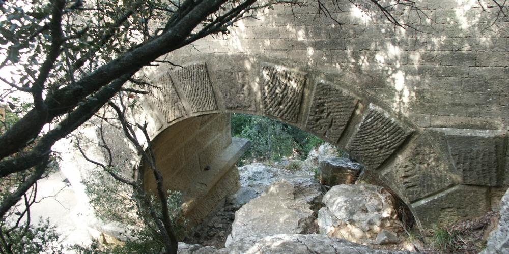 © EPCC Pont du Gard