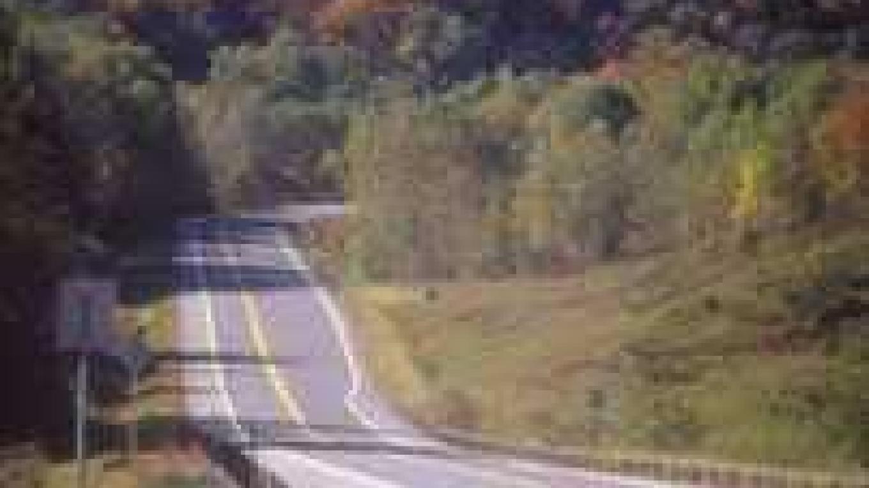 Route 22 in Washington County – Washington County Tourism