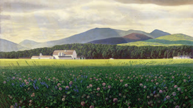 Asgaard Farm