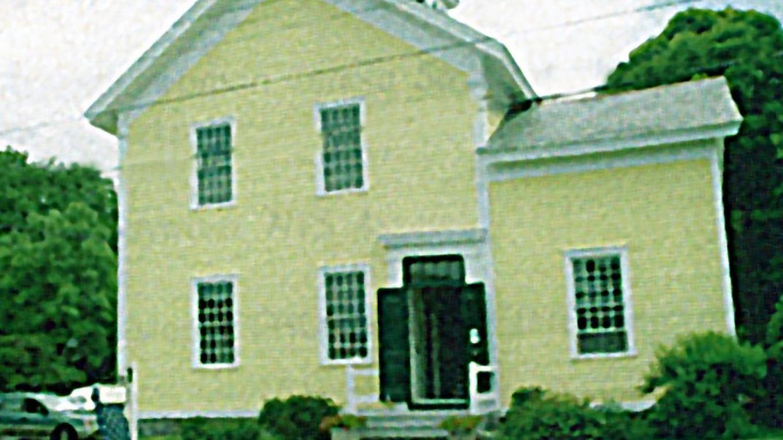 Essex Heritage Center – Shirley Laforest
