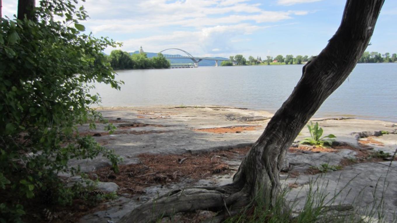 Lake Champlain Bridge – Virginia Westbrook