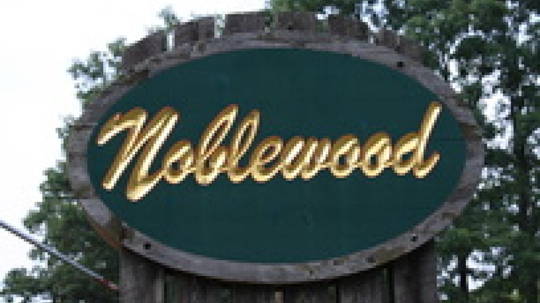 Town of Willsboro