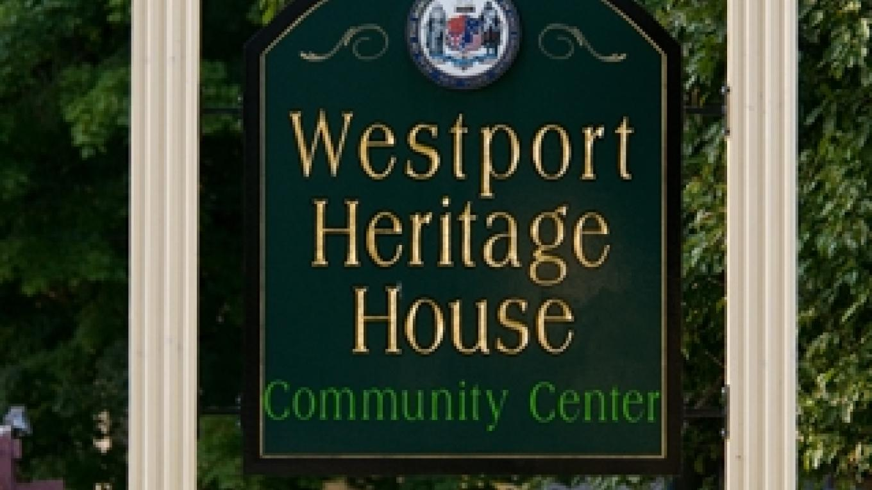 Westport Chamber of Commerce
