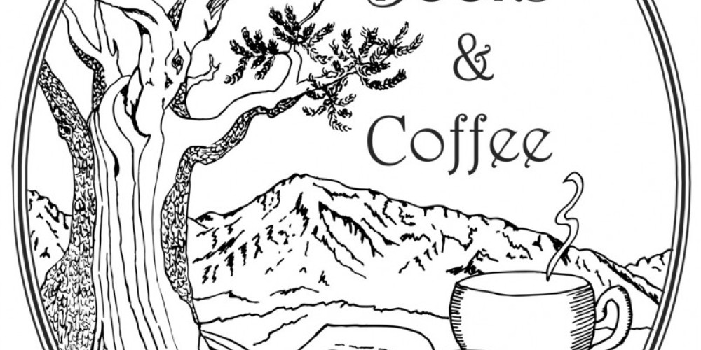 Spellbinder Logo – Lynne Almeida/Janet Karecki