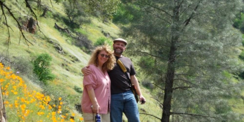Hi-Midpines Yosemite Bug Rustic Mountain Resort