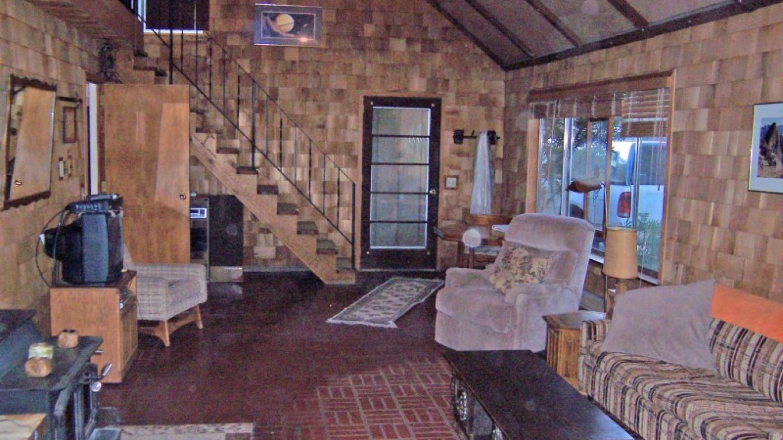Living Room – Arturo