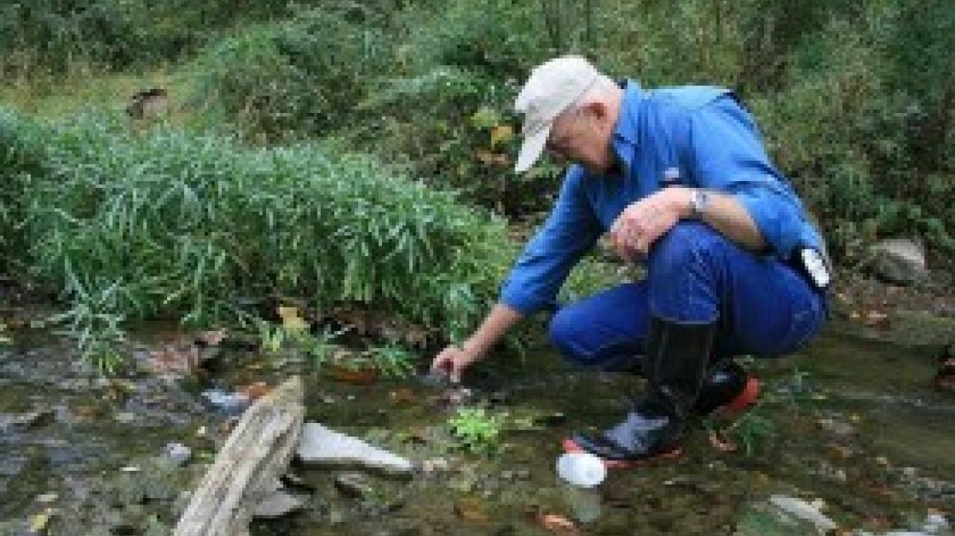 Be a water scientist for a day! At this station, you will test water quality, explore the health of mountain streams, and best of all… Drink Tahoe Tap! – cdcrites