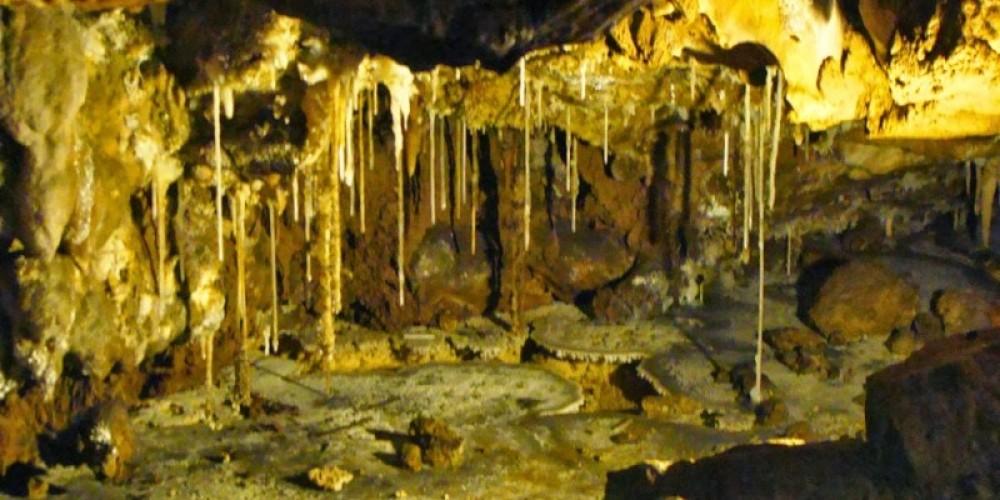 geotripper.blogspot.com