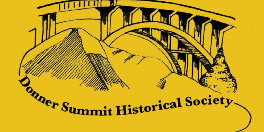 DSHS logo – bill oudegeest