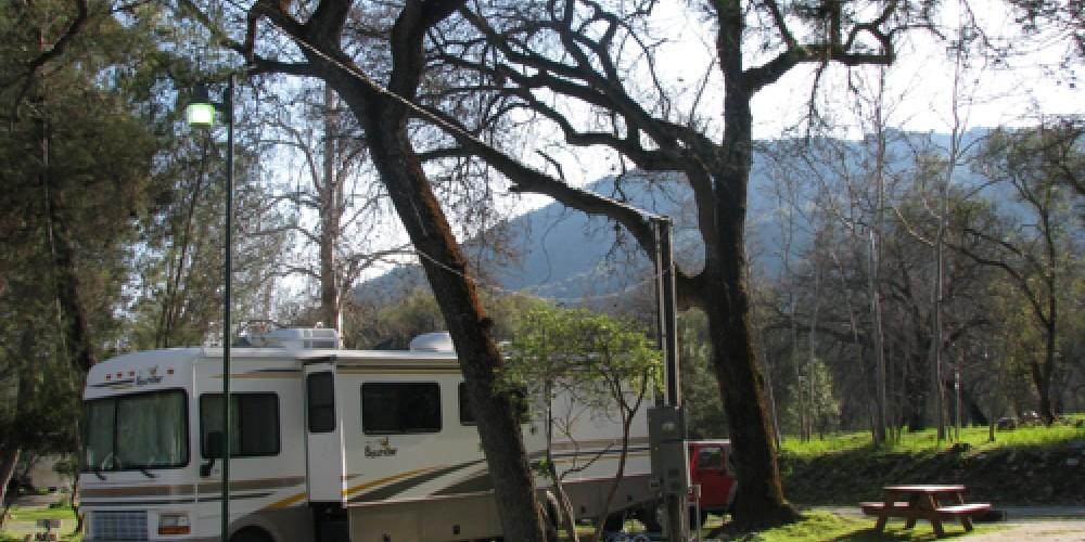 View of Oak Meadow – Jana Botkin
