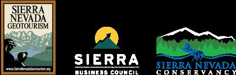 Sierra Nevada Geotourism