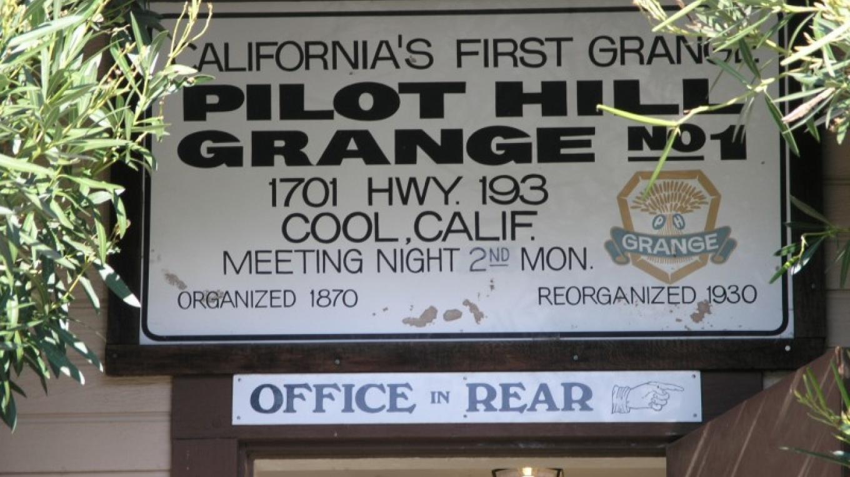 www.californiagrange.org