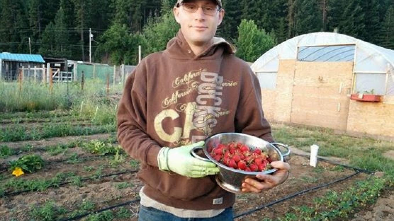 SUNDBERG GROWERS – Plumas Farmers Guild