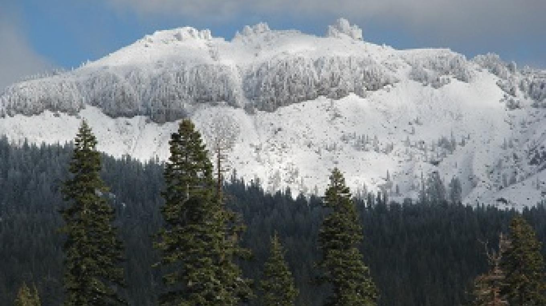 Castle Peak – www.castlepeak.com