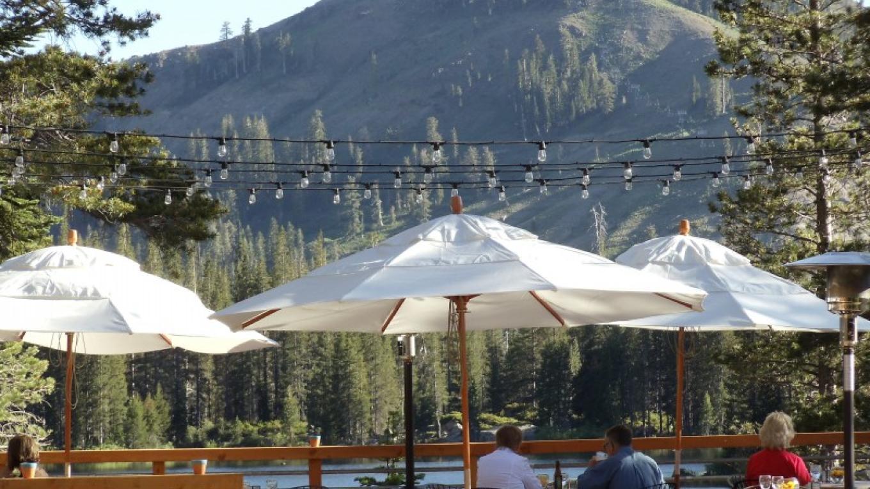 Lake Mary Dining 2 – JB Shoemaker