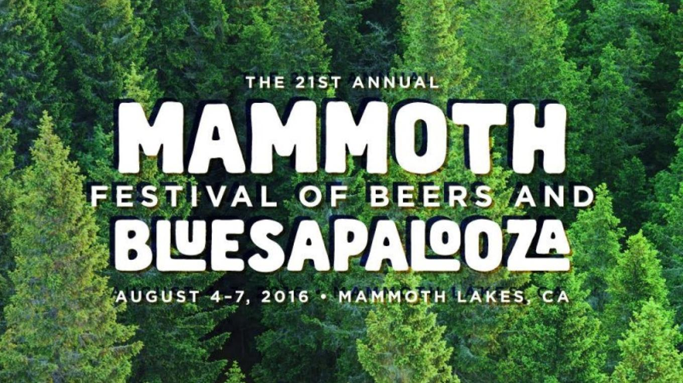"Mammoth Lakes, California is a beautiful mountain resort located in the Eastern High Sierra near Yosemite National Park—the perfect place to spend a ""Blues and Brews"" weekend. – HarvestMoon, Inc"