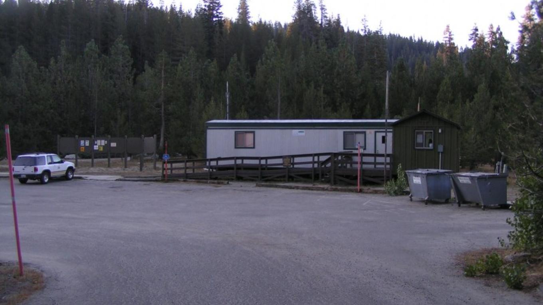 Huntington Lake Store – SFriedman