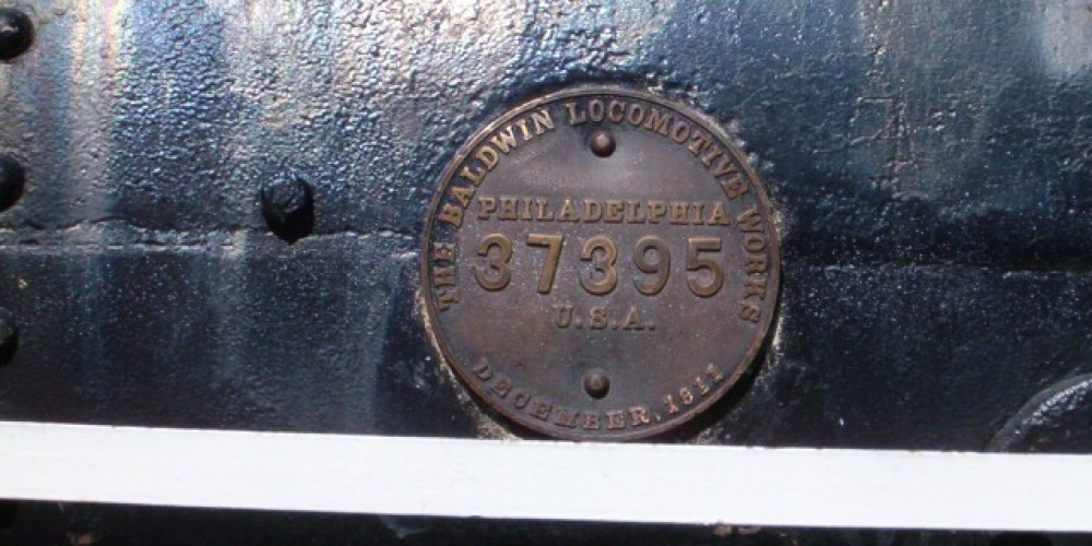 American made in 1911 – J Stroh