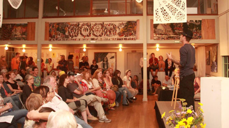Sierrastorytellingfestival.org