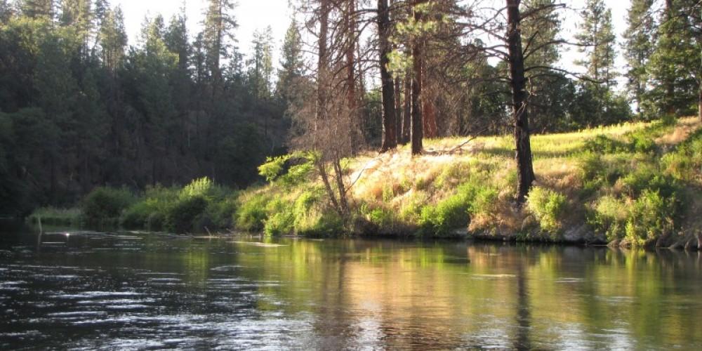 Hat Creek – Ben Miles