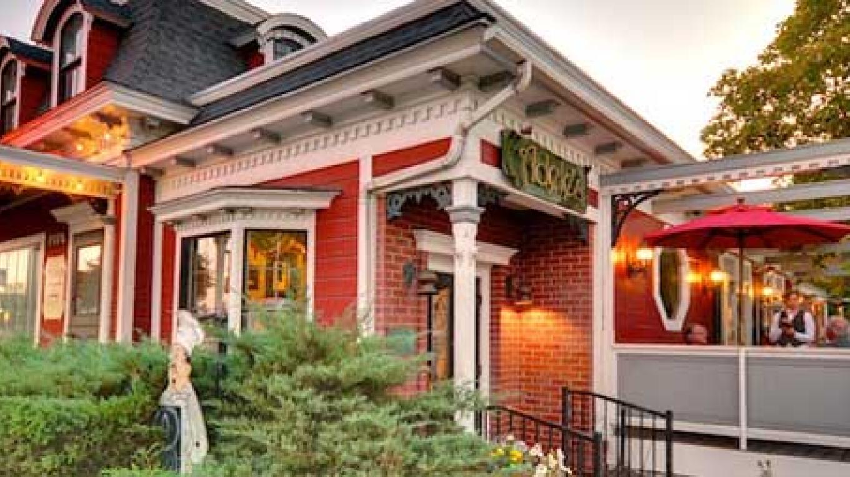 Adele's Restaurant & Lounge Carson City NV