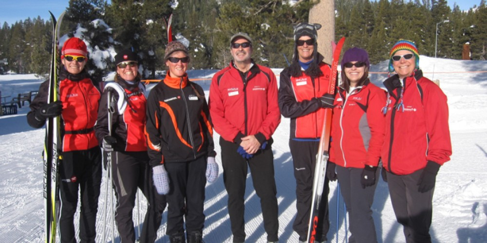 Instructors – bearvalleyxc.com