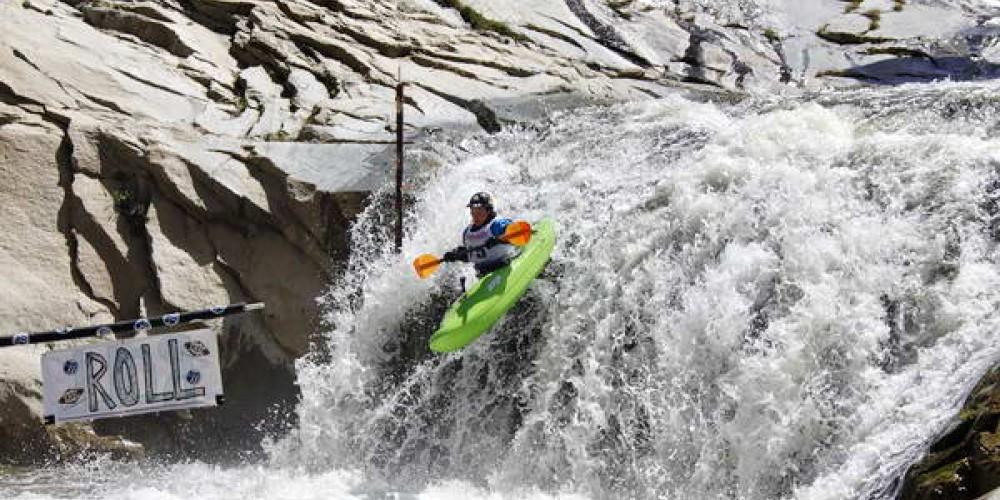 Brush Creek racer gets ready to roll – Tobin Josif