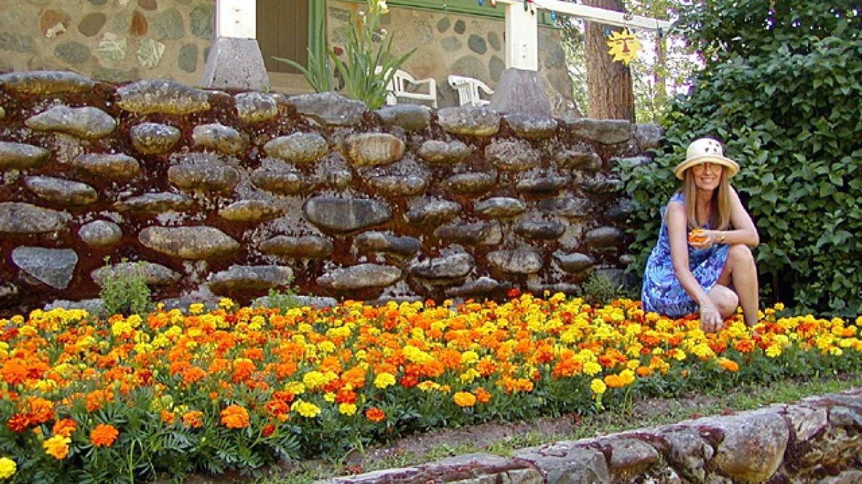 Summer gardening – Robert Verduin