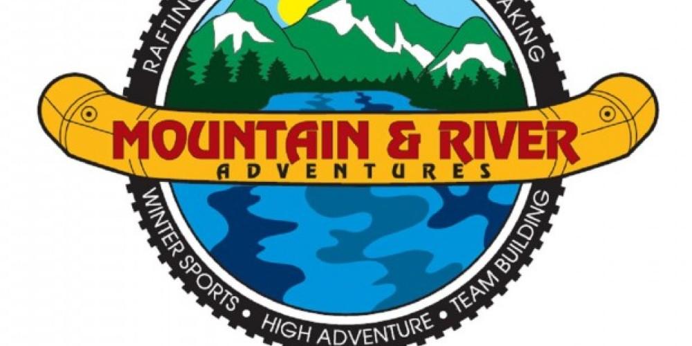 Mountain & River Adventures