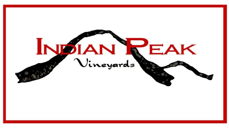 Indian Peak Logo