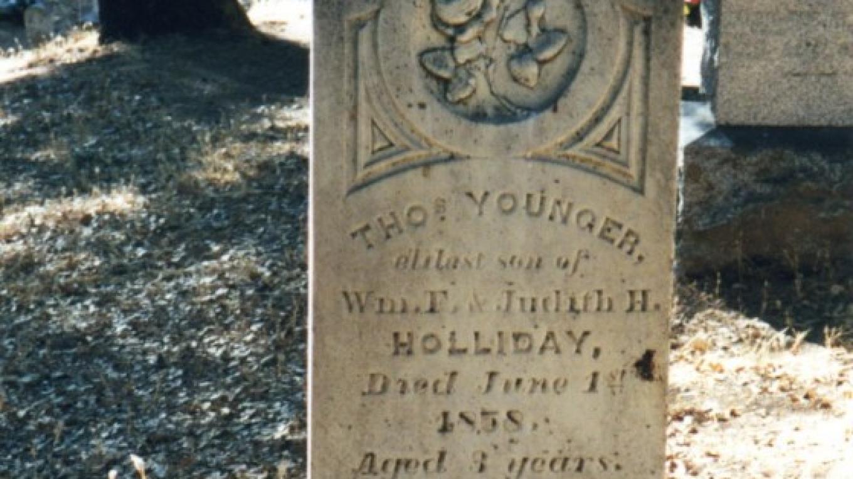 www.cemeterytravel.com