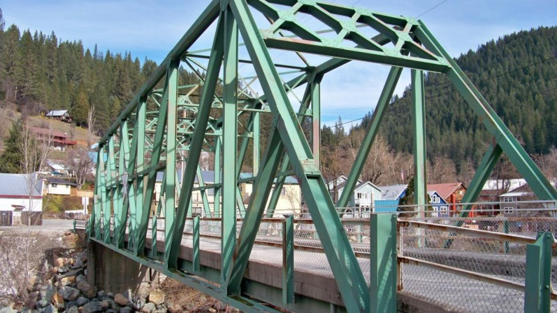Durgan Bridge – http://ohp.parks.ca.gov/?page_id=24479