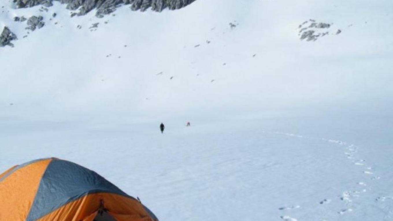 Mountain Education