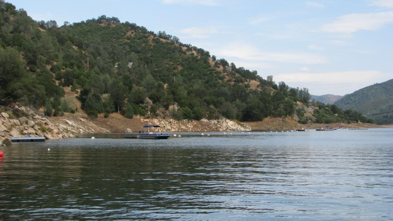Moccasin Bay – Dave Jigour