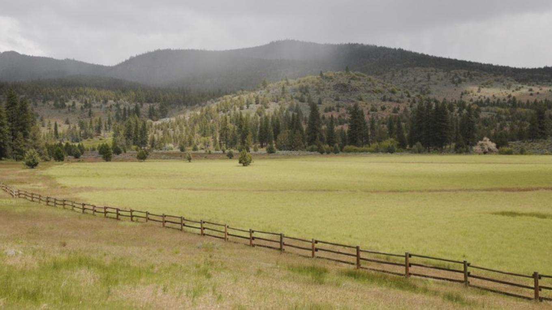 Susanville Ranch Park – Joel Rathje