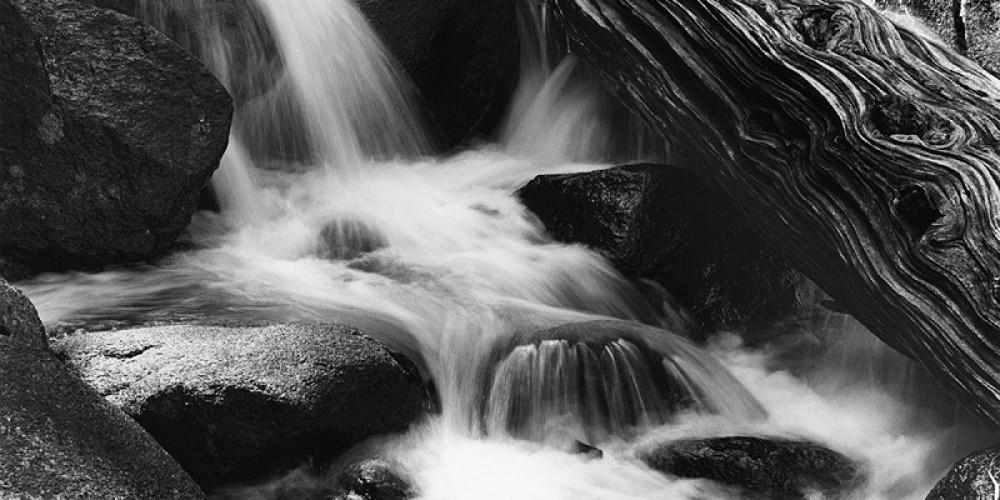 East Creek – Ben Dewell