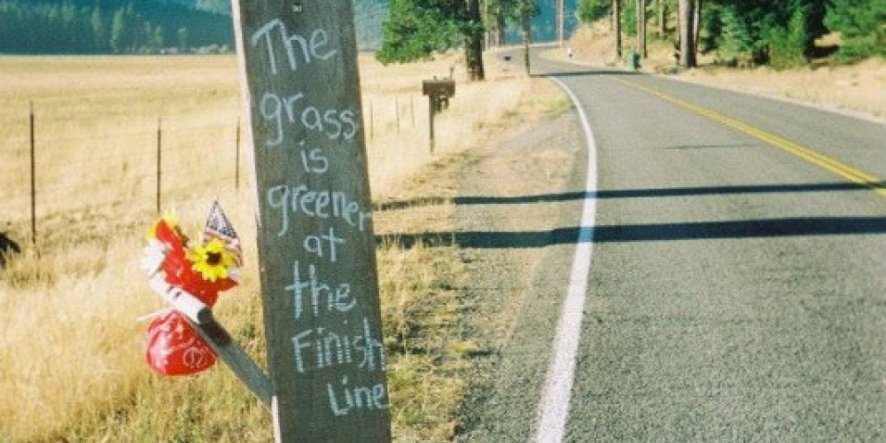 Greenville, Plumas County, is the headquarters for the annual Running with the Bears. – Running with the Bears