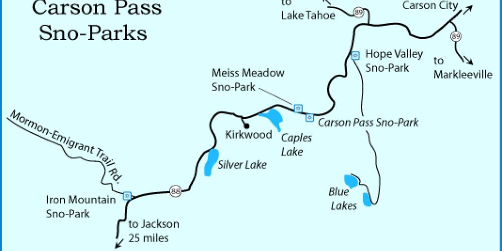 www.carsonpass.com