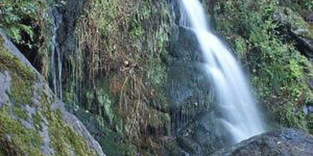 Yankee Jim's Indian Creek Trail – Alltrails.com