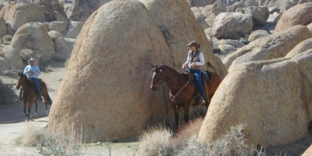 Hoppy Rock in the Hills!