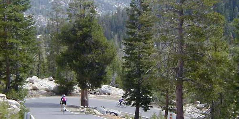 Ebbetts Pass – bradsplaceonline.net