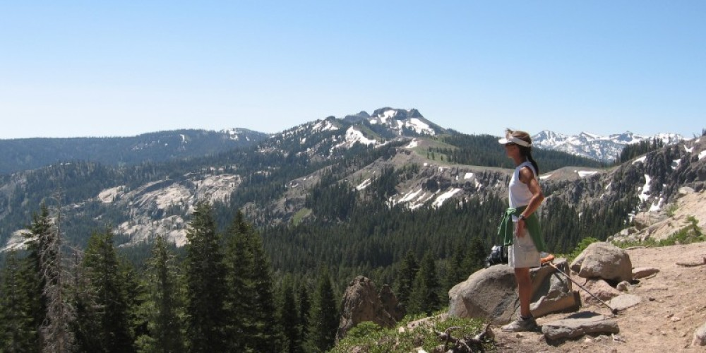 Roller Pass vistas – Truckee Donner Chamber of Commerce