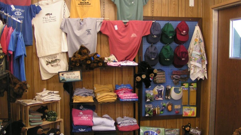 HL Store 3