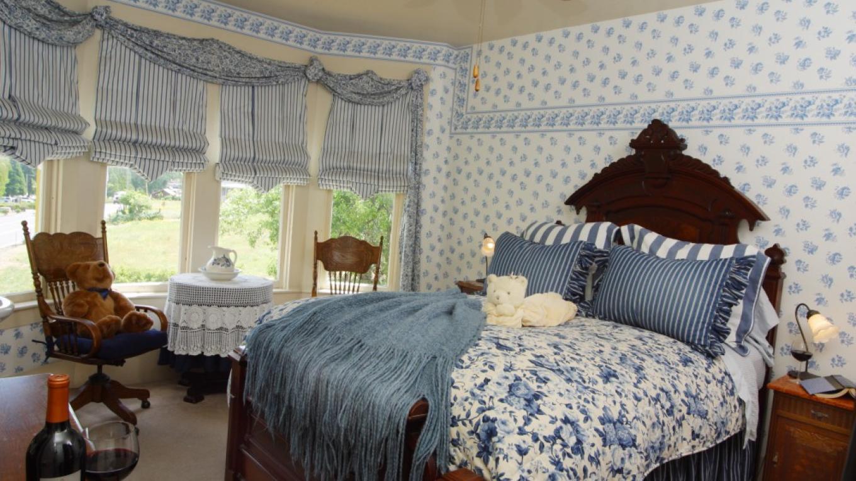 Lyle\'s Room