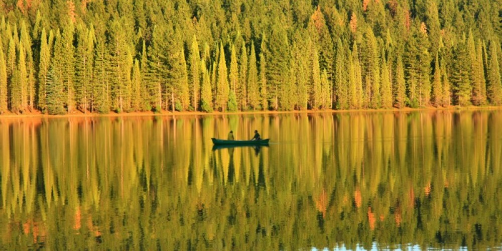 Morning Star Reservoir – Darin Pointer - www.ffgphotos.com