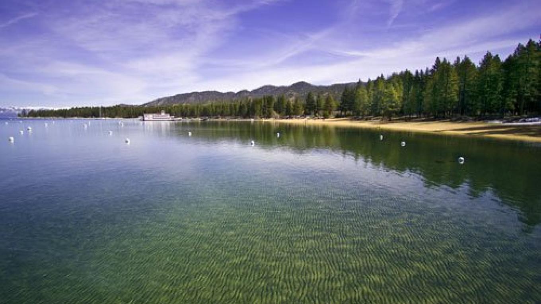 Zephyr Cove Resort & Lake Tahoe Cruises – Zephyr Cove Resort