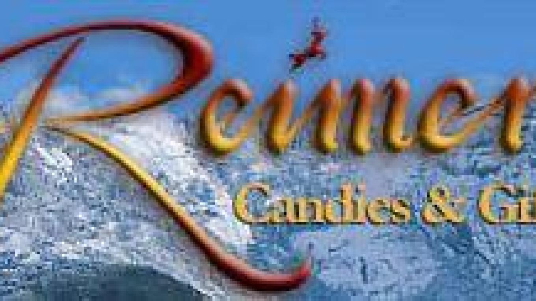 Reimer's in Three Rivers, CA – Reimer's