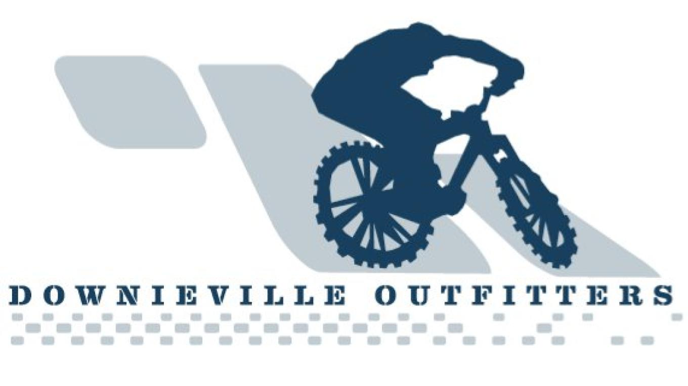 Downieville Outfitters – www.downievilleoutfitters.com