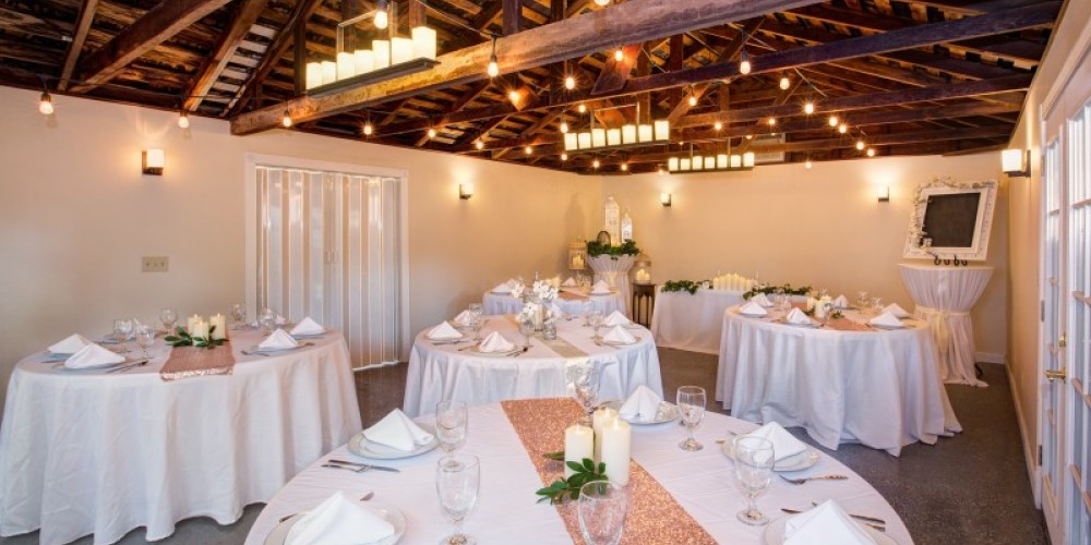 Plan you next wedding, corporate or special event at the Dunbar House Inn and Event Property in Murphys, California. http://www.dunbarhouse.com – digimanstudio.com